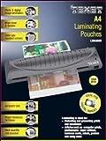 Texet Pochette à plastifier A4 Emballage cadeau