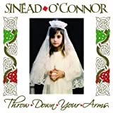 Sinead O'Connor: Throw Down Your Arms (Audio CD)