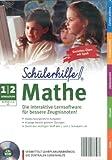 Schülerhilfe Mathe 1.-2. Klasse