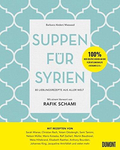 suppen-fr-syrien-80-lieblingsrezepte-aus-aller-welt