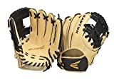 Easton EPG459WB Professional Ball Glove (Right Hand Throw, 11.5-Inch)