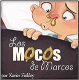 Libro infantil :El diente que buscaba una nueva boca: La
