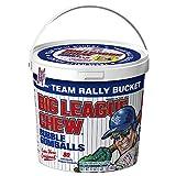Big League Chew - Original Bubble Gum Flavor