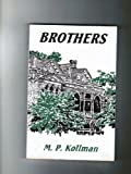 Brothers, M. P. Kollman, 1560025069