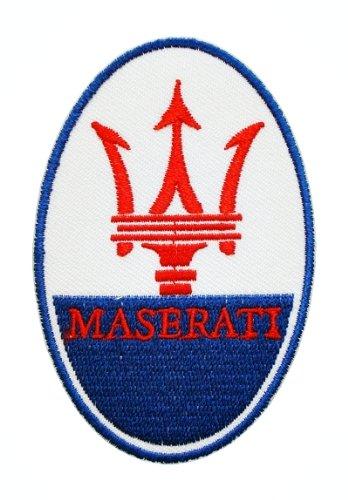maserati-motors-cars-logo-motorsport-shirts-cm09-iron-on-patches