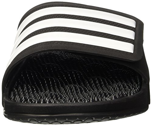 Stripes Tongs Footwear Core Homme White Black 2 Adissage Black adidas Noir Core 0 tFwxOfIWq
