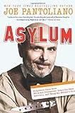 Asylum, Joey Pantoliano, 1602861358
