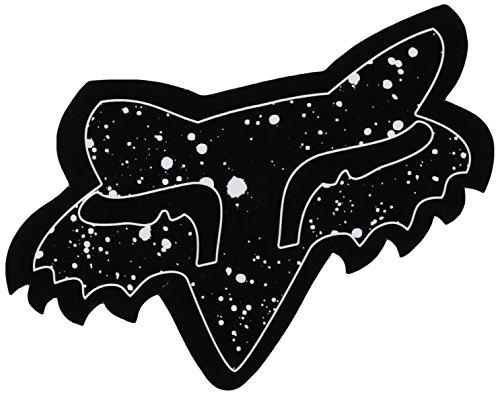 Fox Men's Splatter-4