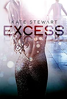 Excess Kate Stewart ebook
