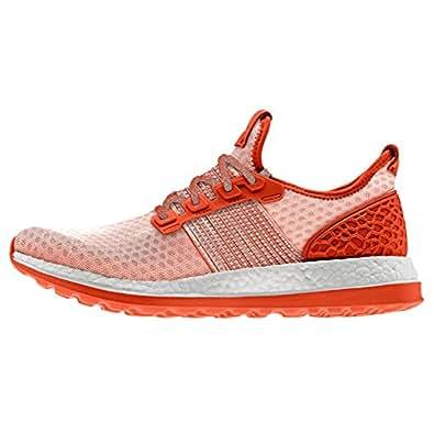 Amazon.com: adidas Performance Men's Pureboost ZG Running