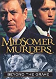 Beyond the Grave - Midsomer Mu