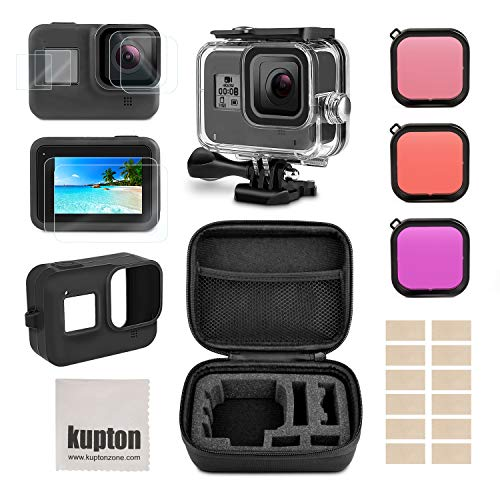 Highest Rated Camera & Photo Accessory Bundles