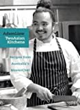 Two Asian Kitchens, Adam Liaw, 1742754929