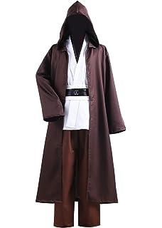 Amazon.com: Star Wars Obi-Wan Kenobi Lightsaber: Toys & Games