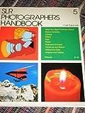 SLR Photographer's Handbook, Carl Shipman, 091265659X