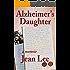 Alzheimer's Daughter