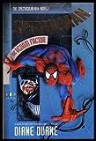 The Venom Factor, Diane Duane, 0399140026