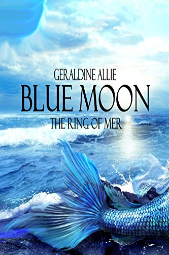 blue-moon-the-ring-of-mer-seers-of-the-moon-book-2