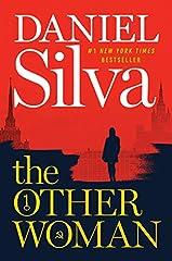 #1 New York Times Bestseller                       #1USA Today Bestseller                       #1Wall Street JournalBestseller                       A Kirkus Best Book of 2018                       A Real Book Spy Best Th...