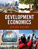 Development Economics, Roland, Gérard, 0321464486