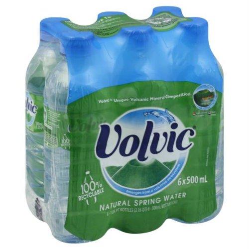volvic-water-ntrl-spring-6pk