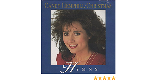 Candy Hemphill Christmas Tour Dates For 2021 C0vzwkrdqypo M