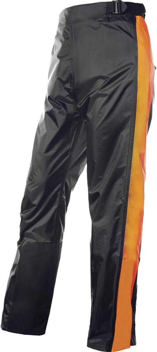 Amazon.com: Olympia Moto Sports MP215 Horizon Rain ...