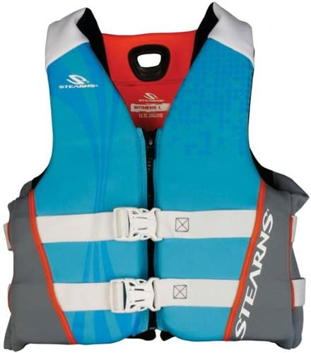 Stearns PFD v1 Womens S AW 2000013916