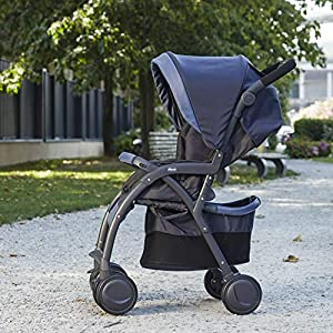 Chicco Simplicity Plus Stroller with...