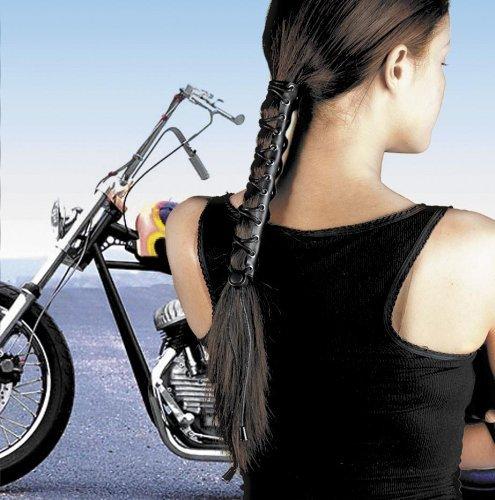 Harley Davidson Hair Accessories - 8