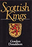 Scottish Kings