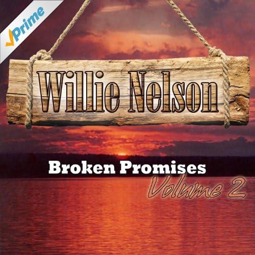 Broken promises adult dvd