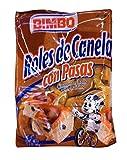 Bimbo Cinnamon Rolls (Roles De Canela) - 12.9 Oz [Pack of 3]