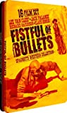 Fistful of Bullets - A Spaghetti Western Collection - Collectable Tin: Grand Duel - God's Gun - It Can Be Done Amigo - Trinity and Sartana - Sundance and The Kid
