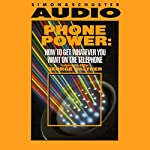 Phone Power | George Walther
