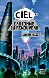 """Afficher """"Ciel - série complète n° 4 L'automne du renouveau"""""""