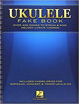 `TOP` Ukulele Fake Book: Full Size Edition. Chrysler tracks ministry Jewels Programa VALIDA Watch