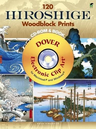 John Wood Print - 8