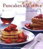 Pancakes and Waffles, Lou Seibert Pappas, 0811845516