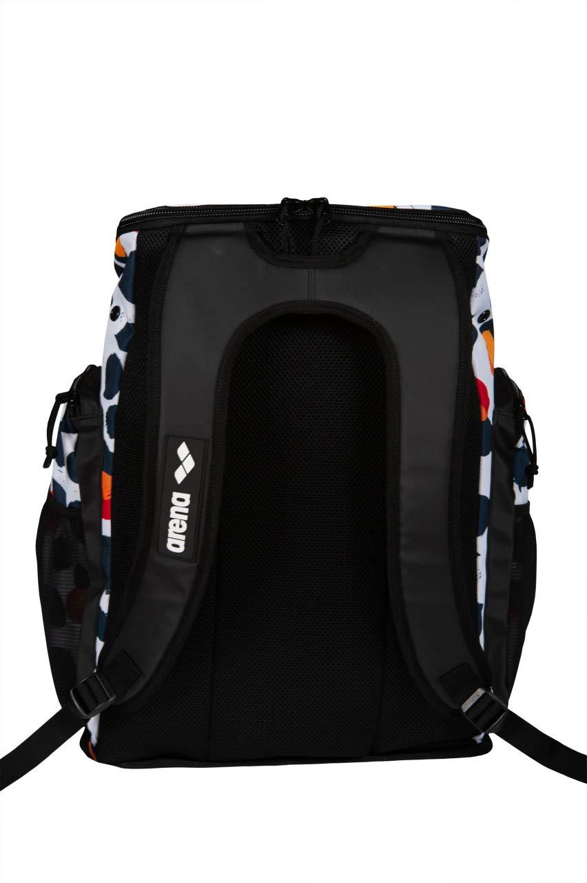 Amazon.com: Arena Team 45 - Mochila de natación: Sports ...