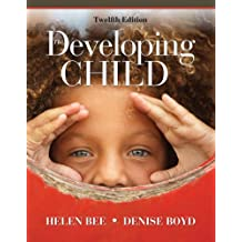 The Developing Child (12th Edition)