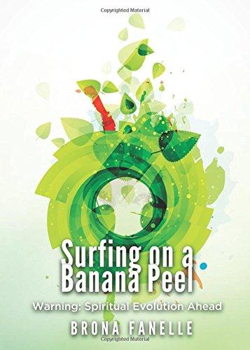Surfing on a Banana Peel ebook
