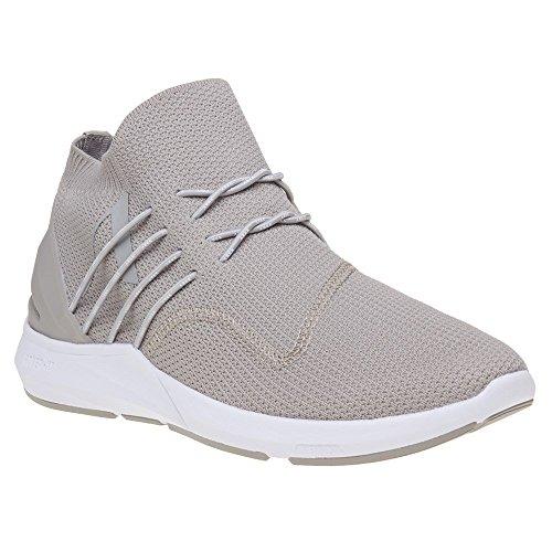 Copenhagen Uomo Spyqon Arkk Grigio Sneaker Bd4AAvw