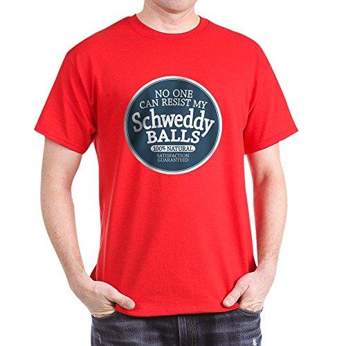 CafePress - Funny SNL Schweddy Balls - 100% Cotton T-Shir... https://www.amazon.com/dp/B072XQKV1M/ref=cm_sw_r_pi_dp_x_szODzbVJGQKY8