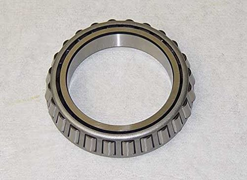 bearing cone 34306 Timken Replacement part ()