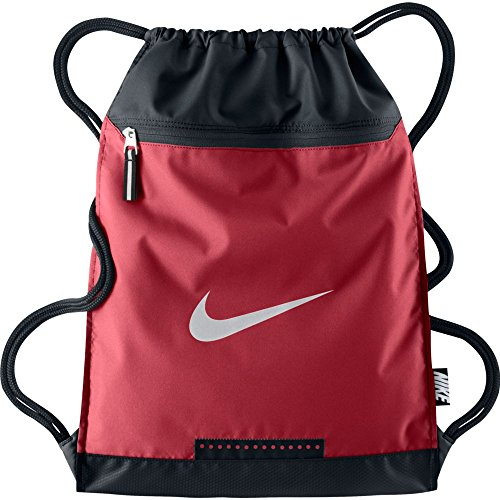 nike-team-training-gymsack-gym-red-black-white-size-one-size
