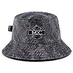 Bucket MXC – Original Urban