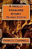 ISBN 1505995582