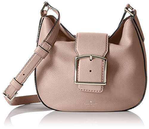 kate spade new york Healy Lane Lilith, Toasted Wheat
