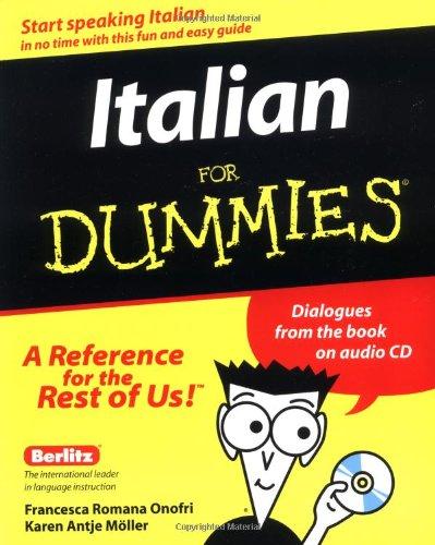 italian dummies - 4